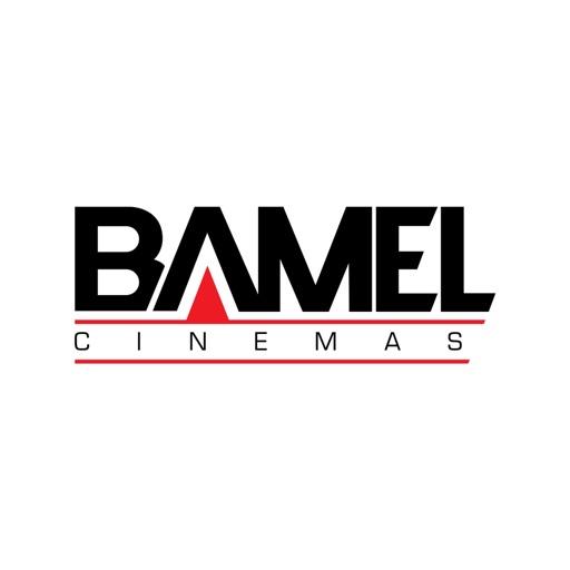 Bamel Cinemas