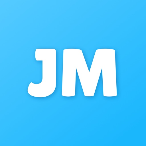 Justmop: Maid Cleaning Service iOS App