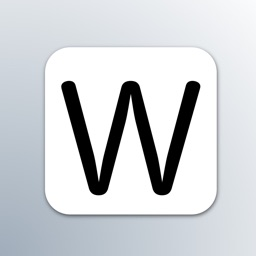 Longest Word Game