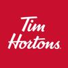 Tim Hortons - Tim Hortons