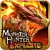 MONSTER HUNTER PORTABLE 2nd G for iOS
