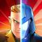 App Icon for G.I. Joe: War On Cobra App in Portugal IOS App Store