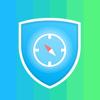 Net Shield: Security & AdBlock - Magic Solutions DMCC