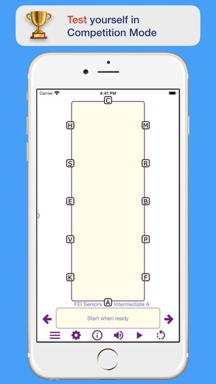 TestPro: FEI All Tests screenshot-7