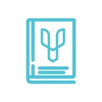 Codes for Book Cover Maker by Desygner Hack