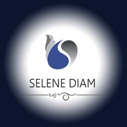 SeleneDiam