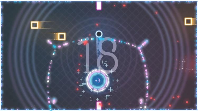 Ding Dong XL screenshot-3