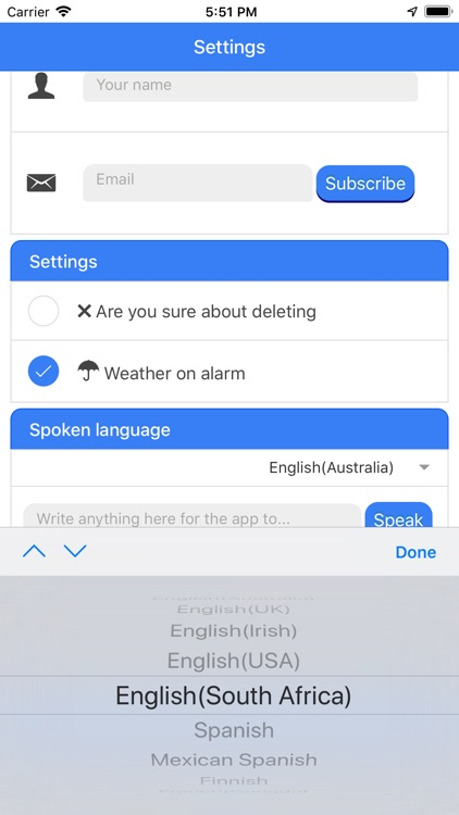 My Day To-Do - Smart Task List screenshot-3