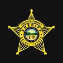 Holmes County Sheriff, Ohio