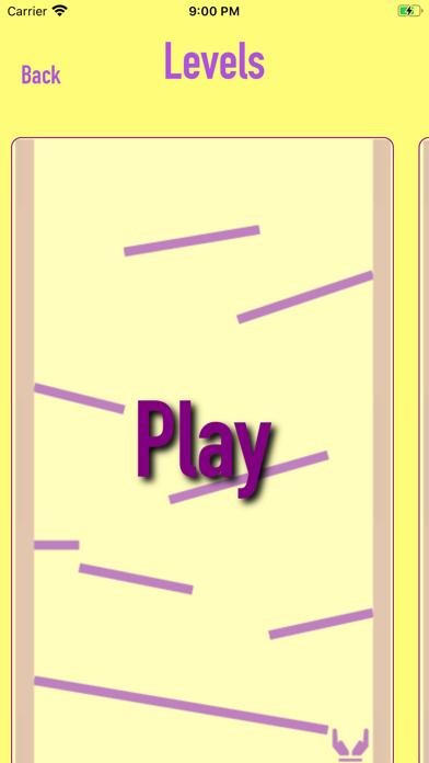 https://is4-ssl.mzstatic.com/image/thumb/Purple113/v4/b1/1e/55/b11e5582-13cd-5071-556b-550c5a85c1be/pr_source.png/392x696bb.png
