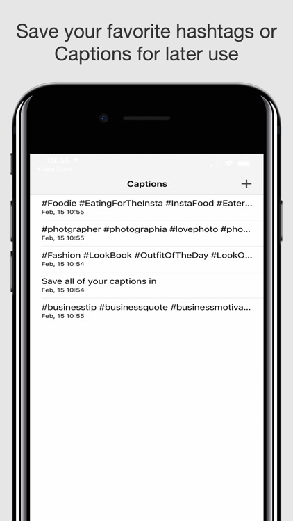 nFluencer -Social Media Growth screenshot-8