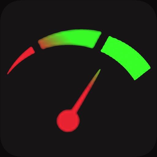 Simple Fuel Check