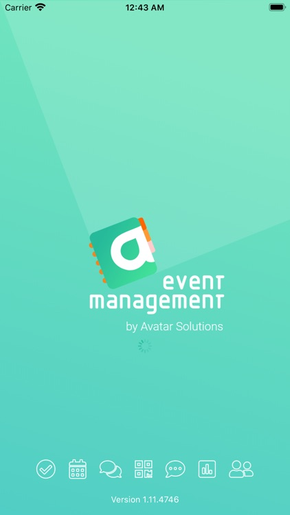 a' Event