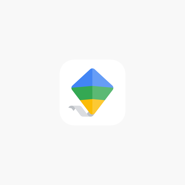 Google Family Link for parents on the App Store