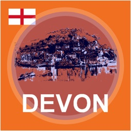 Devon Looksee AR