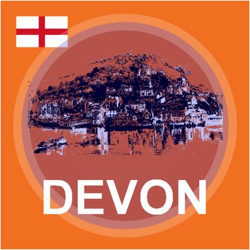 Devon Looksee AR