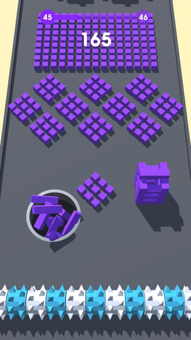 Holy Run 3D screenshot 4