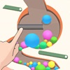 Pull Pin Inc : Push It 3D - iPhoneアプリ
