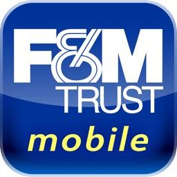 F&M Trust Mobile