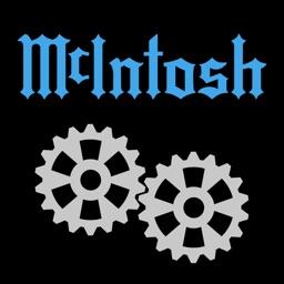 McIntosh Updater