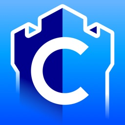Camelot - Smart Privacy