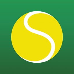 Swing - A.I. Tennis App Apple Watch App