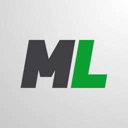 Макслайн - Ставки на спорт