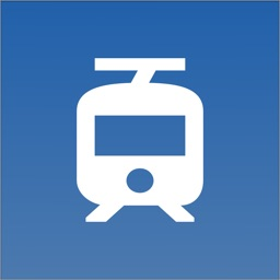 New York (MTA) Live Timetable
