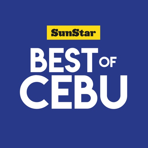 Best Of Cebu