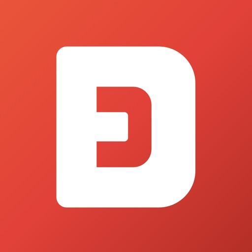 コミックDAYS-人気オリジナルマンガや名作こみっくを掲載