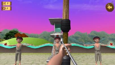 Play Archery 2019 screenshot #2