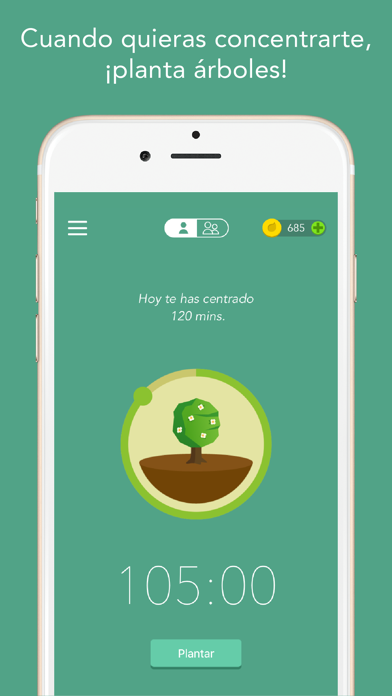 download Forest apps 3