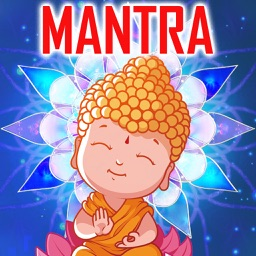 Buddha Mantra