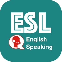 Codes for Basic English - ESL Course Hack