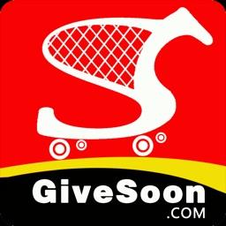 GiveSoon