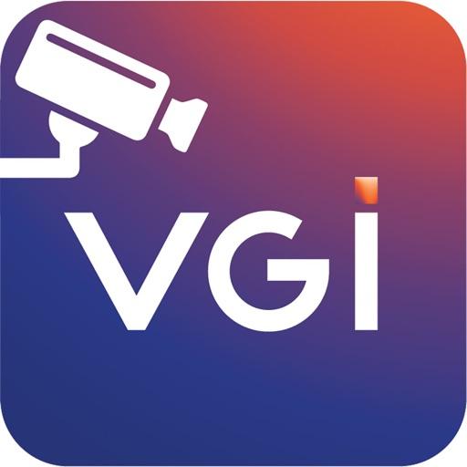 VGI Media Monitoring Plus