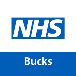 NHS Online Bucks