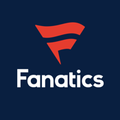 Fanatics – Shop for Jerseys, Hats and Sports Gear from your Favorite Teams icon
