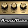AmpliTube for iPad - IK Multimedia