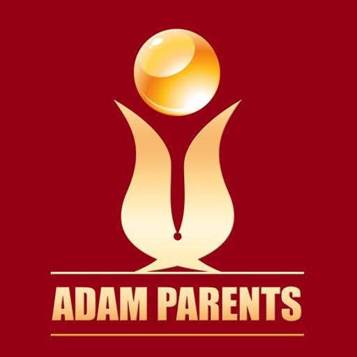 Adam Parents icon