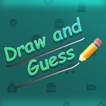 Draw and Guess на пк