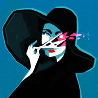 Codes for Cultist Simulator Hack