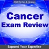 点击获取Cancer Test Bank: Quiz & Notes