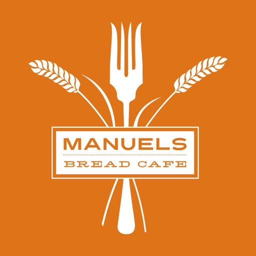 Manuel's Bread Cafe