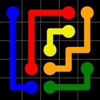 Flow Free Hack Online Generator  img