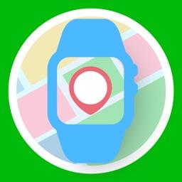Safekid-The Watch for Children