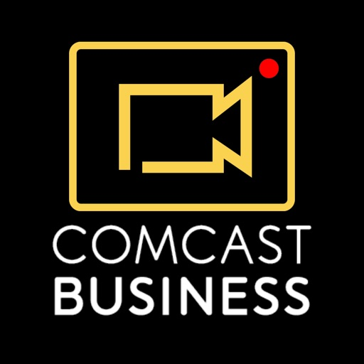 Comcast Business SmartOffice