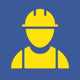 Contractors-United