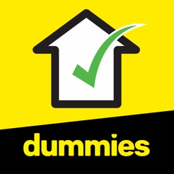 Real Estate Exam For Dummies on the App Store