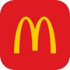 McDonald's App Aruba y Curaçao